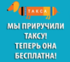 ulmart_news userpic