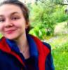 liza_alieva