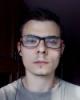 eugen_moiseenko userpic