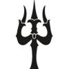 satanaer userpic