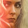 Callisto : Warrior Queen