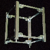 cubesat, спутник, кубсат, satellite