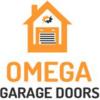 omegagaragedoor userpic