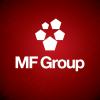 mfgroupmoscow userpic