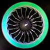 Самолеты, Авиация, Путешествия, Spotting, Фотография