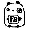 fallenbrick_art userpic