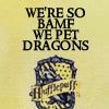 219 bamf_puffs