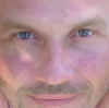 bekarstudio userpic