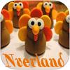 Nverland Thanksgiving