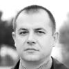 evgorbachev