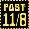 Post-11/8