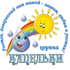 kmvsad userpic