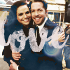 Andy: oq_seana_love