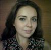 kate_makssimova userpic