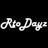 rdayz userpic