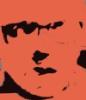 kalnyn userpic