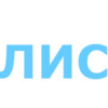 pro_ono userpic