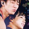 KoyaShige love