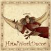 handworkdecor userpic