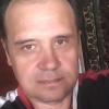 николай варнавский