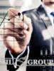 tilgroup userpic