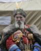 Древний Укр
