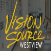 visionsourcewes userpic