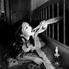 Gretel by Miwa Yanagi