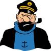 capitan_major