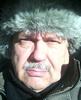 Юрий Полозов