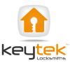 keyteklocksmith userpic