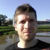 a_stepkin userpic