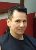jedipartner1967