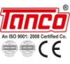 tancoautoclave userpic