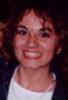 me 80s
