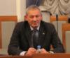 nevsky_prostor userpic