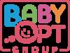 sp_babyoptgroup userpic