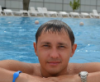 kirill_mirosh userpic