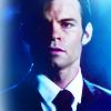 TO/TVD: Elijah: Blue