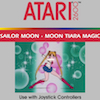 Atari Sailor Moon