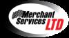 merchantltd userpic