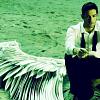 Lucifer - Alone