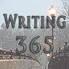 writing365.livejournal.com