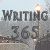 writing365