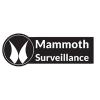 mammothsurve1 userpic