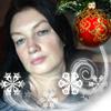 maatis userpic