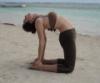 медитация, Йога, здоровье