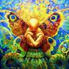 sacred_soul