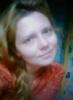 elena_skan