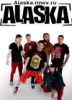 alaska_band userpic